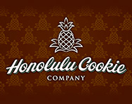 Honolulu Logo Design