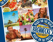 Brennecke's Advertising