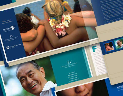 HPH Annual Report