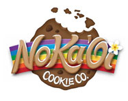 Cookie Logo Design