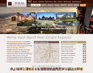 Oregon Website Design