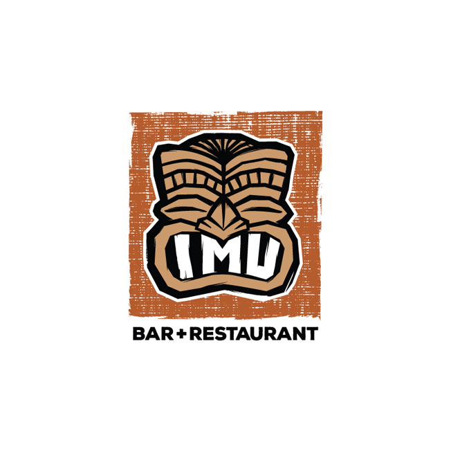 Imu Bar & Restaurant Logo