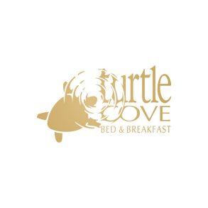 Bed & Breakfast Logo