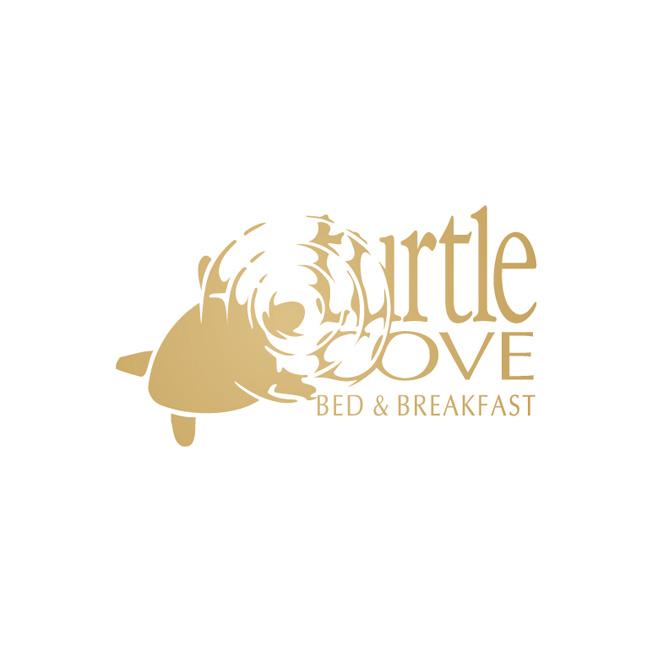 Turtle Cove Logomark