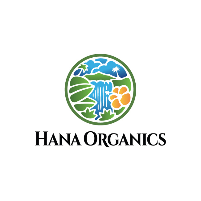 Hana Organics