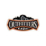 Outfitters Kauai