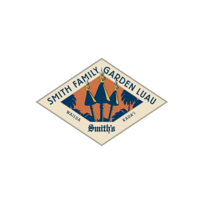 Smith's Logo Designs