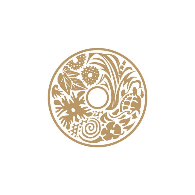 KVB Souvenir Pin Design