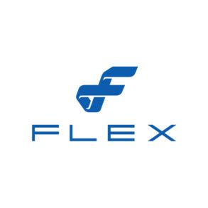 Logo Design for Auto Dealer